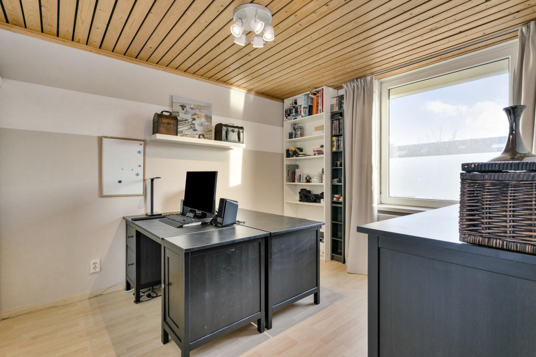 7131-zeestraat_58-zevenbergen-1722322471