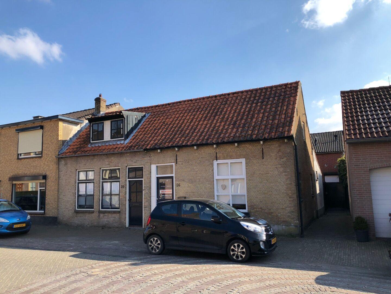 7142-achterstraat_34-nieuw-vossemeer-1258311235