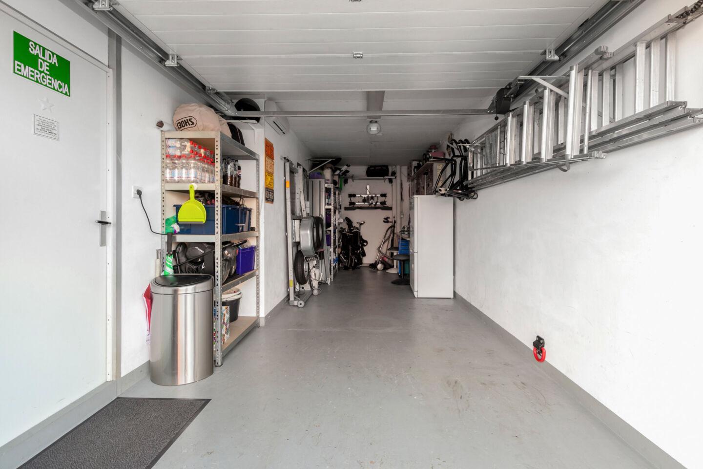 7146-wegedoorn_8-rotterdam-2039932838