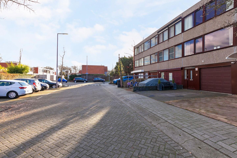 7146-wegedoorn_8-rotterdam-4082134275