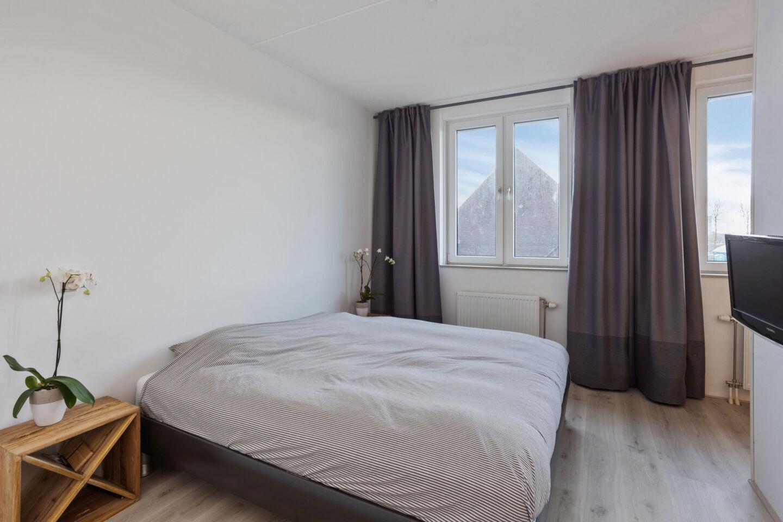 7165-beethovenstraat_67-haarlem-1457123401