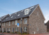 7165-beethovenstraat_67-haarlem-1734020401