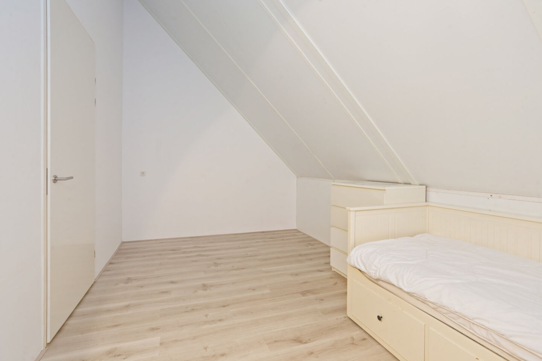 7165-beethovenstraat_67-haarlem-1895258206