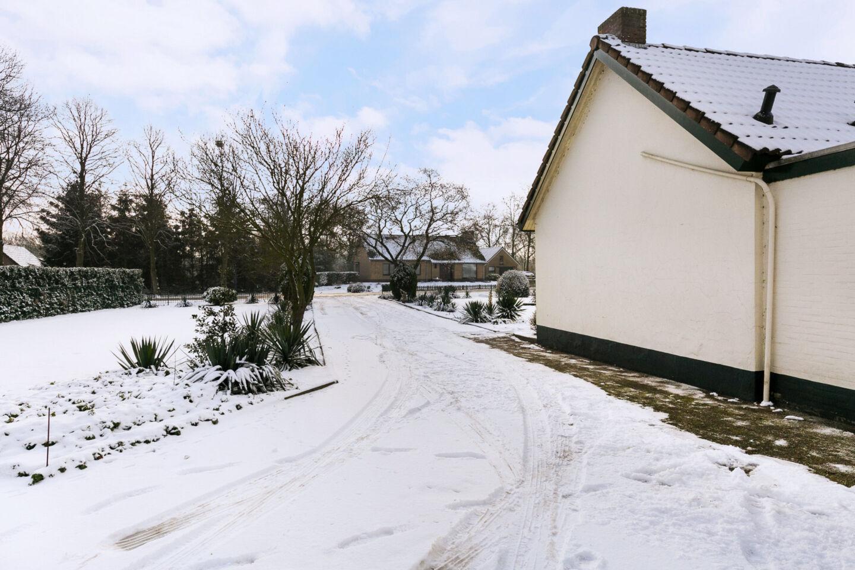 7166-torenbaan_76-bergen_op_zoom-384997511