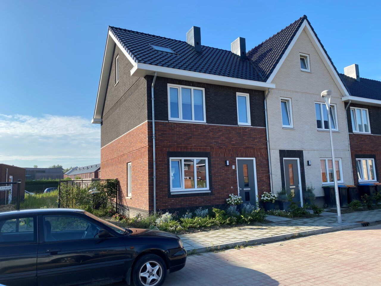 7189-lunet_2-steenbergen-524930729