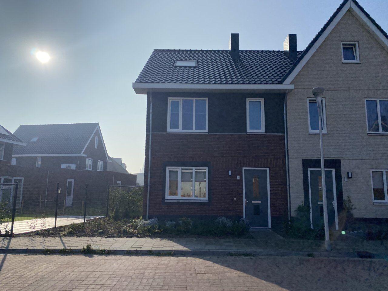 7189-lunet_2-steenbergen-870375628