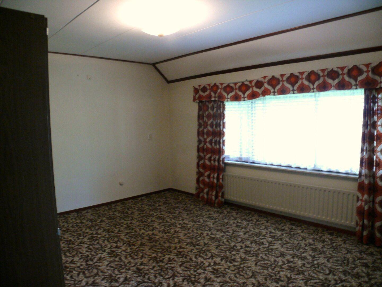 7203-vroenhoutseweg_36-roosendaal-2560908454