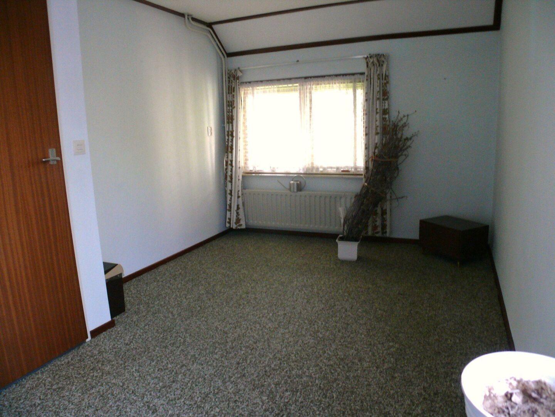 7203-vroenhoutseweg_36-roosendaal-2562044188
