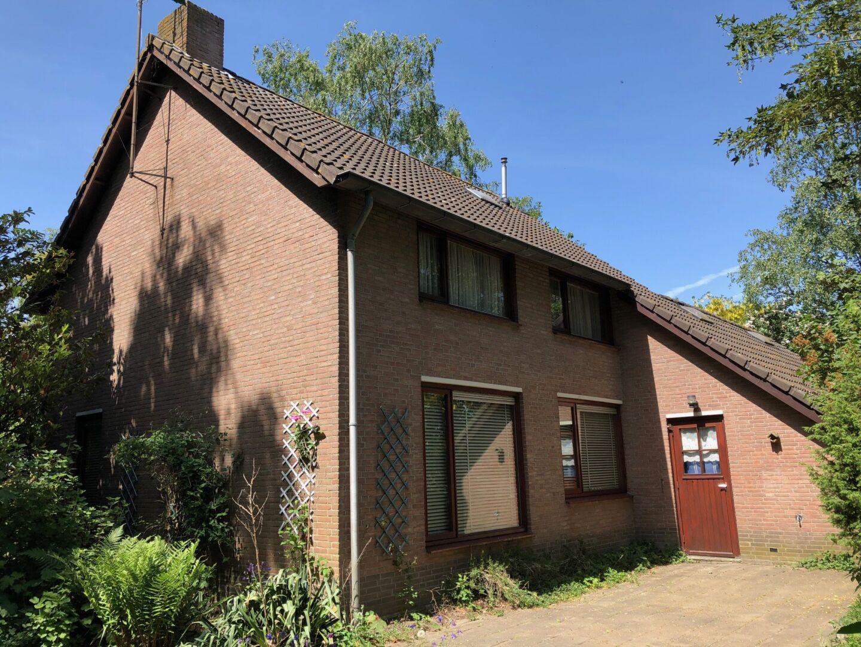 7203-vroenhoutseweg_36-roosendaal-3140968343