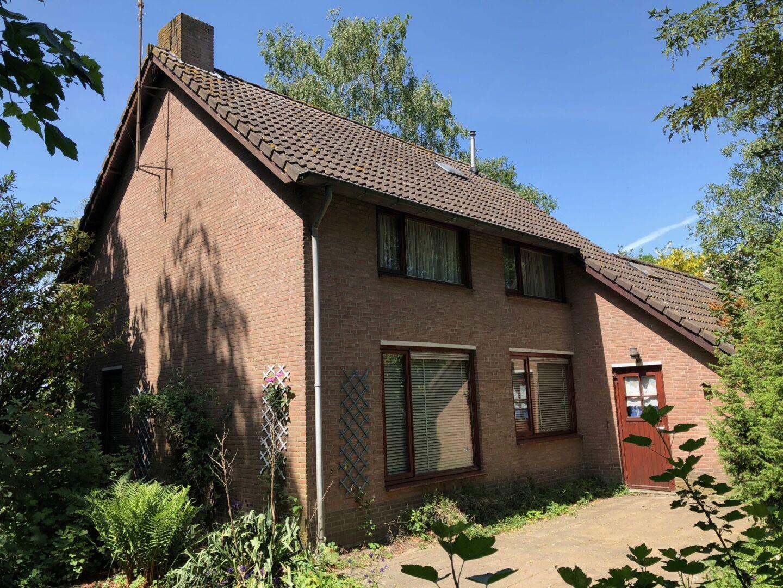 7203-vroenhoutseweg_36-roosendaal-3546316164