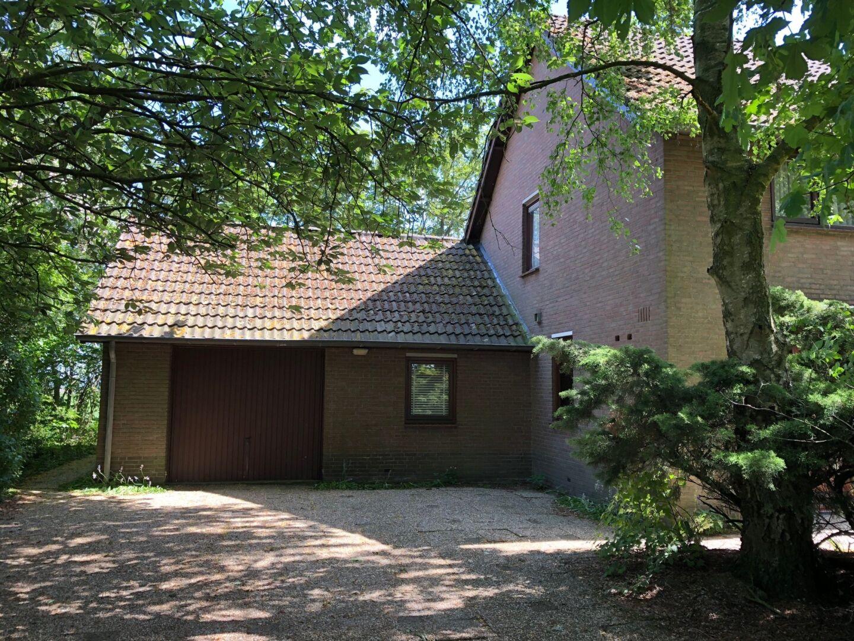 7203-vroenhoutseweg_36-roosendaal-3759959055