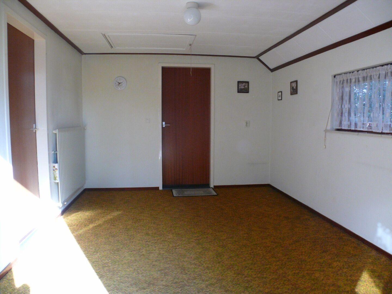 7203-vroenhoutseweg_36-roosendaal-392425593