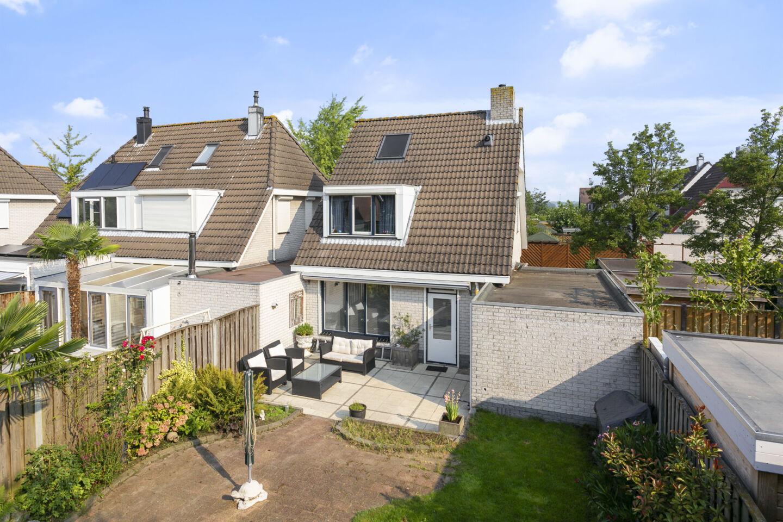 7233-rietveen_20-steenbergen-1204234930