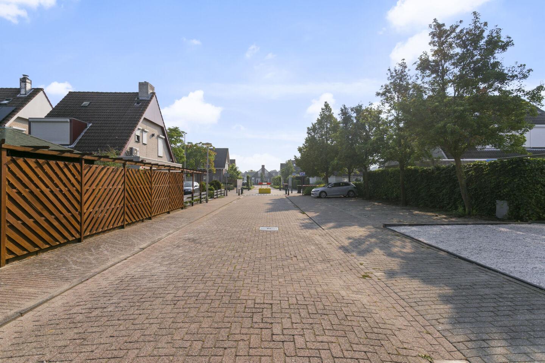 7233-rietveen_20-steenbergen-2331457993
