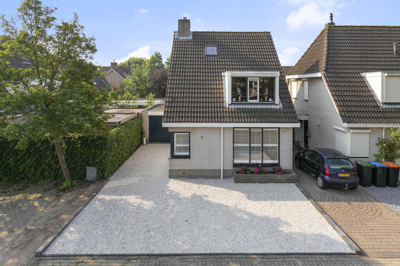 7233-rietveen_20-steenbergen-243776070