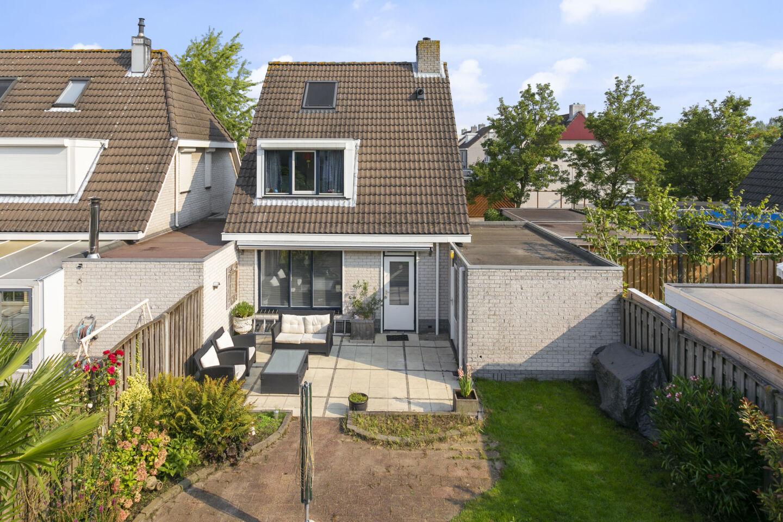 7233-rietveen_20-steenbergen-3780315929