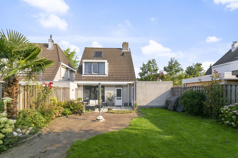 7233-rietveen_20-steenbergen-4022203375