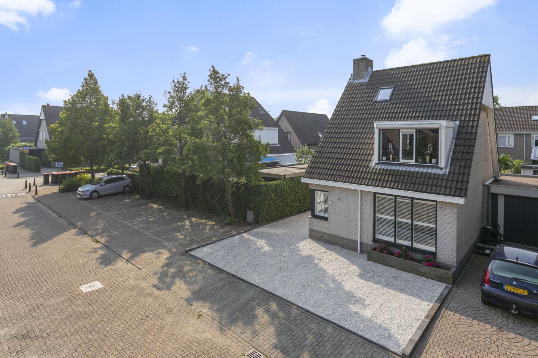 7233-rietveen_20-steenbergen-87472261