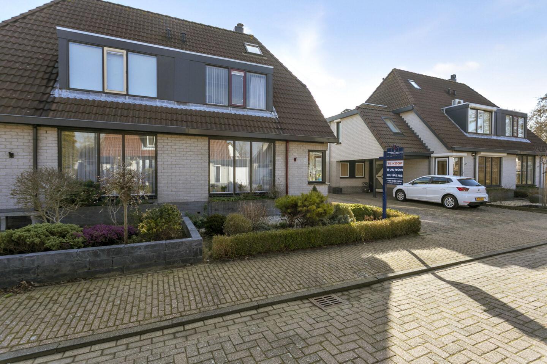 7236-vlamingvaart_29-steenbergen-2162405163