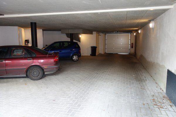 7238-rongelstraat_13-steenbergen-2311675304