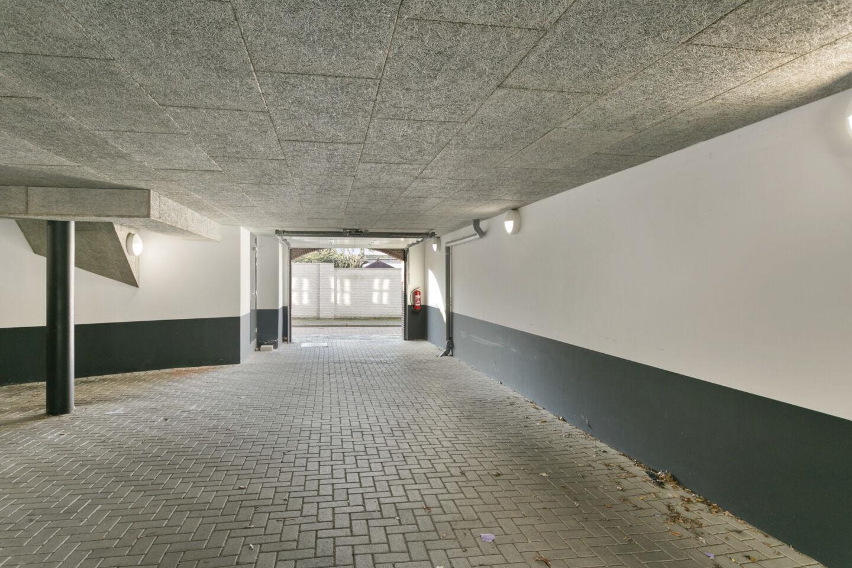 7238-rongelstraat_13-steenbergen-730393864