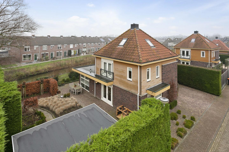 7245-jan_de_preestraat_3-steenbergen-1893775400