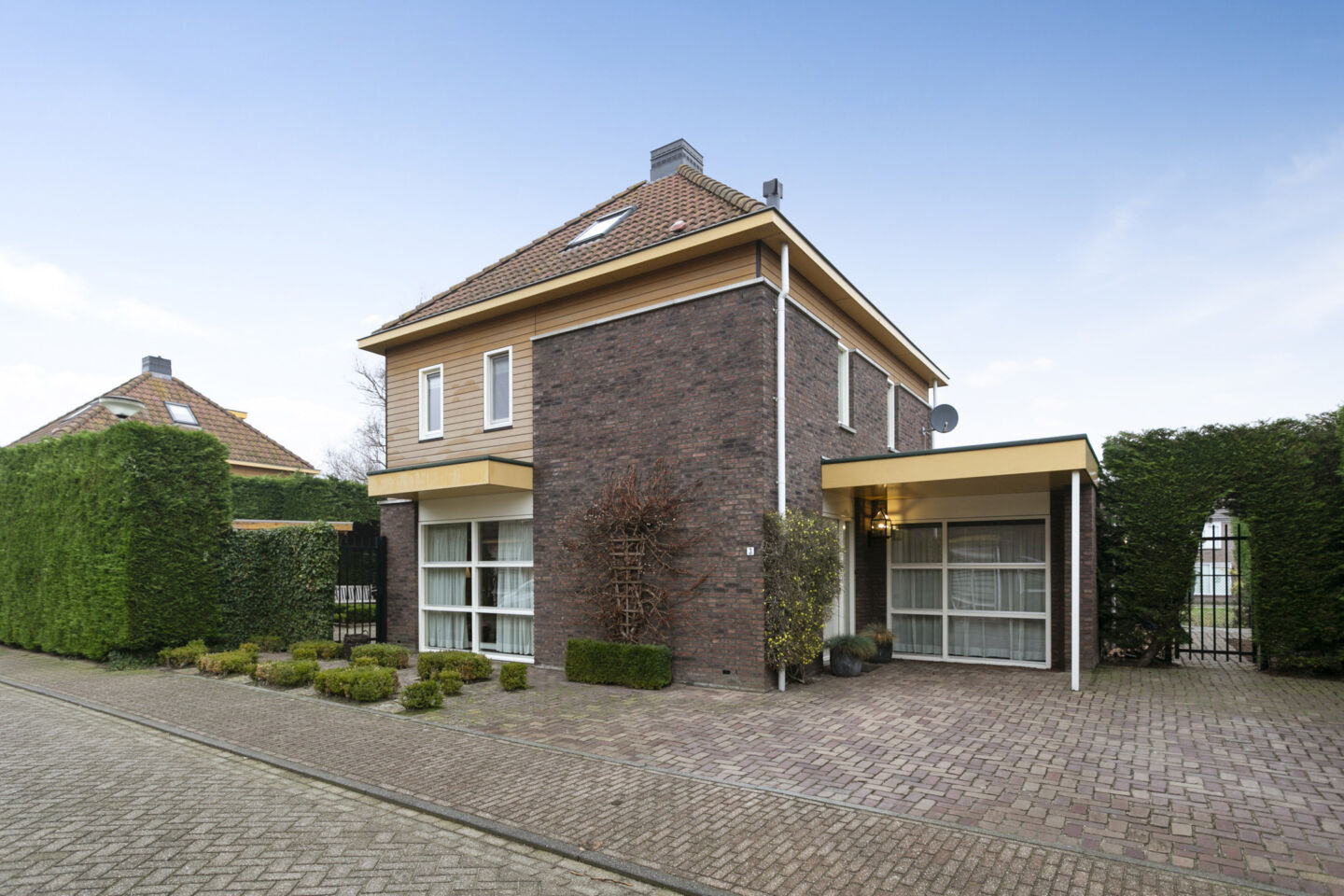 7245-jan_de_preestraat_3-steenbergen-3721028305