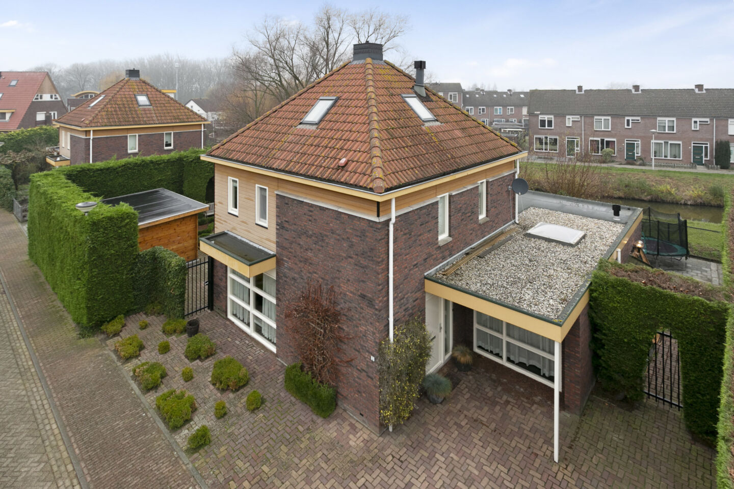 7245-jan_de_preestraat_3-steenbergen-864198556