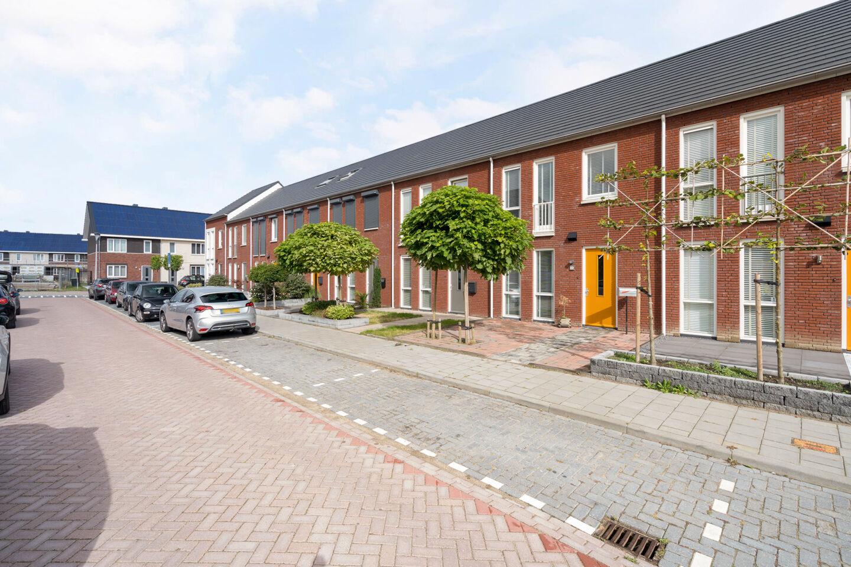 7250-bastion_19-steenbergen-1680998118