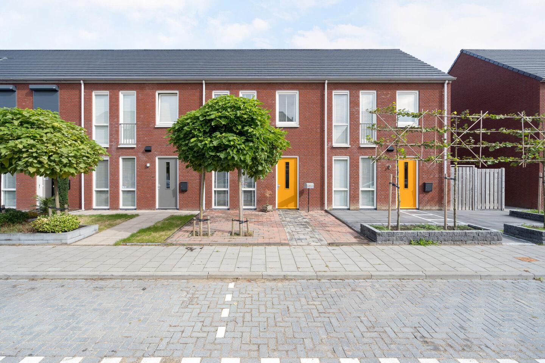 7250-bastion_19-steenbergen-2129496163