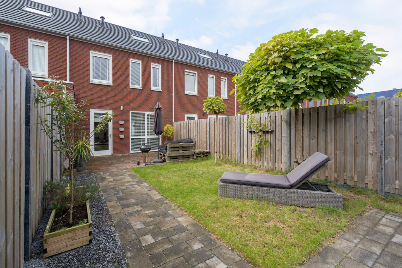 7250-bastion_19-steenbergen-2780803173
