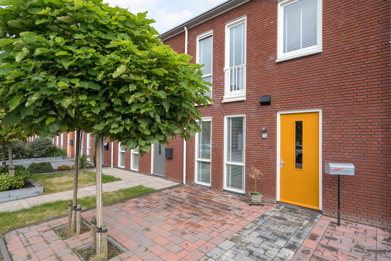 7250-bastion_19-steenbergen-3209232717