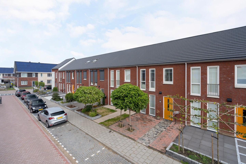 7250-bastion_19-steenbergen-649184603