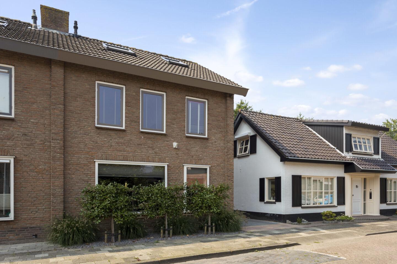 7252-veerweg_13_a-steenbergen-2036536400