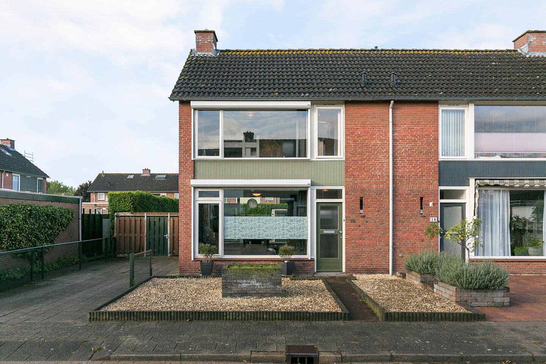 7254-van_der_wellenstraat_16-steenbergen-1486978652
