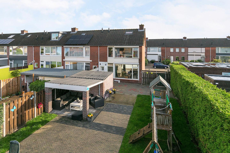 7254-van_der_wellenstraat_16-steenbergen-176724046