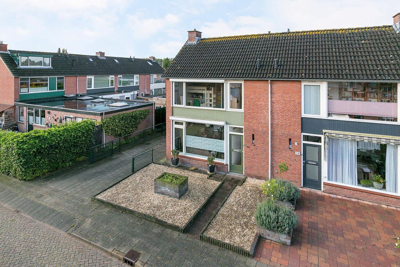 7254-van_der_wellenstraat_16-steenbergen-2121428042