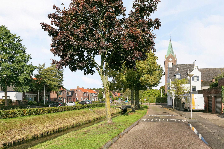 7254-van_der_wellenstraat_16-steenbergen-2291837235