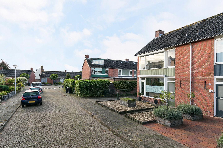 7254-van_der_wellenstraat_16-steenbergen-2483972542
