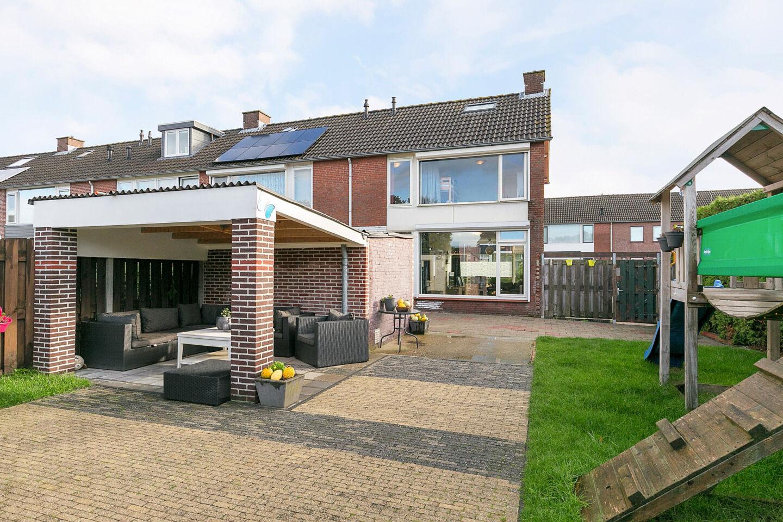 7254-van_der_wellenstraat_16-steenbergen-254694999