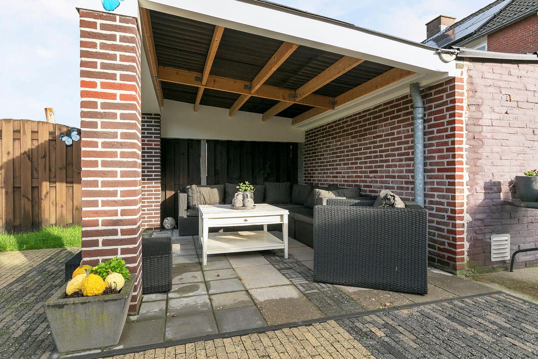 7254-van_der_wellenstraat_16-steenbergen-3406757512