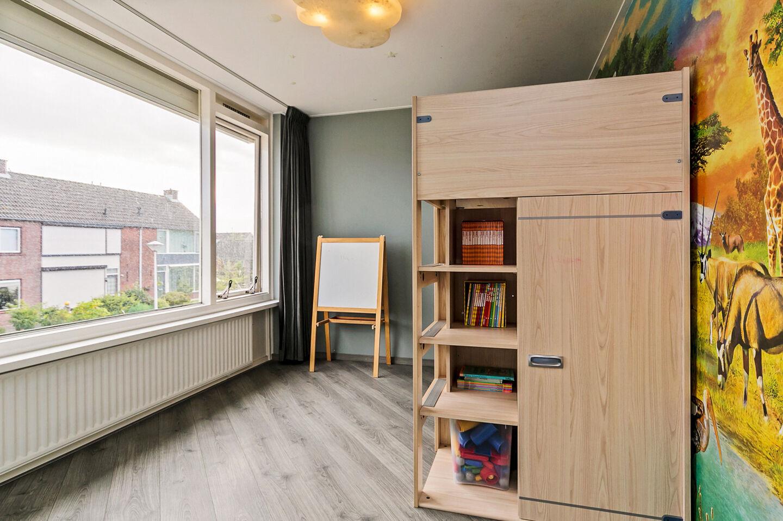 7254-van_der_wellenstraat_16-steenbergen-3918216980