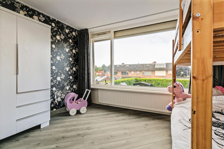 7254-van_der_wellenstraat_16-steenbergen-4194619802