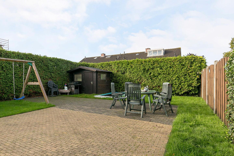 7254-van_der_wellenstraat_16-steenbergen-632508379