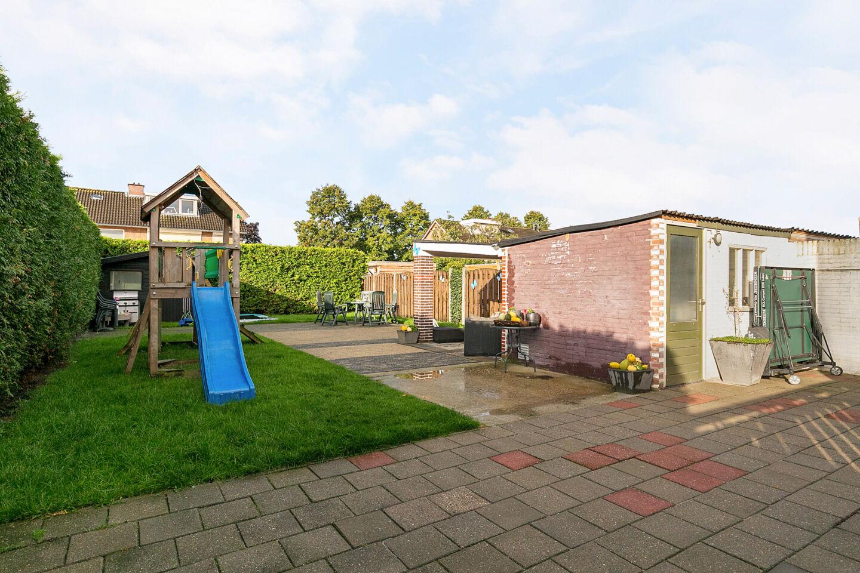7254-van_der_wellenstraat_16-steenbergen-860322934