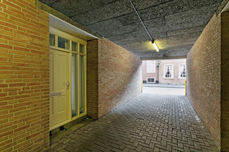 7256-potterstraat_27_b-bergen_op_zoom-161190308