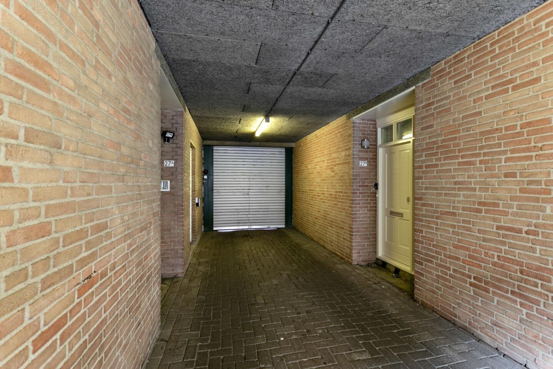 7256-potterstraat_27_b-bergen_op_zoom-565127238