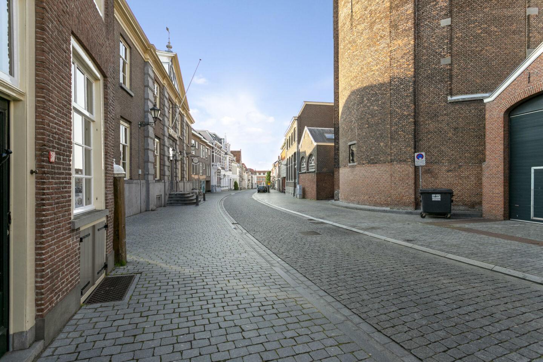 7256-potterstraat_27_b-bergen_op_zoom-928168144