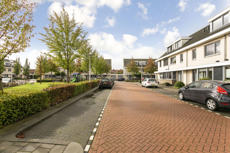 7257-hof_van_steenbergen_5-steenbergen-1997975410