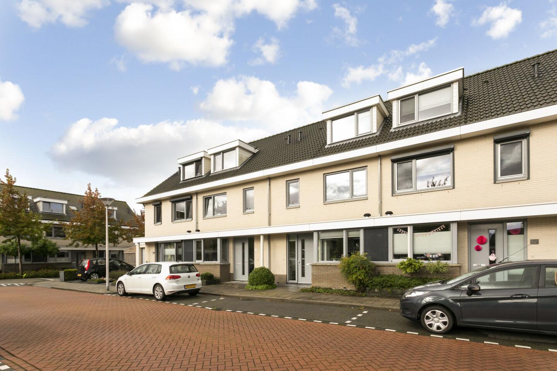 7257-hof_van_steenbergen_5-steenbergen-2570115608